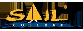 Sail College